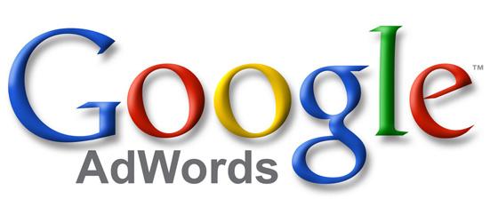 A long tail használatával még profibb lesz az Adwords kampányunk!